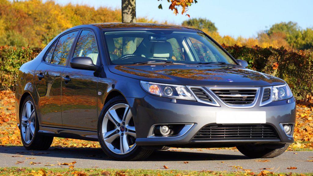 Tweedehands auto met 10 procent in prijs gestegen